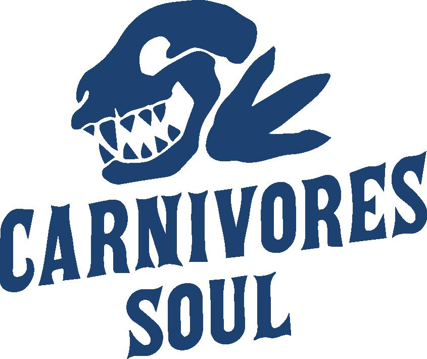 Carnivores soul